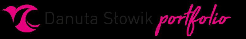 Danuta Słowik portfolio